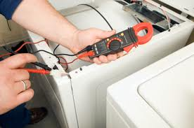 Dryer Repair Markham