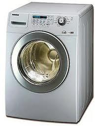 Washing Machine Repair Markham