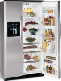 Refrigerator Repair Markham