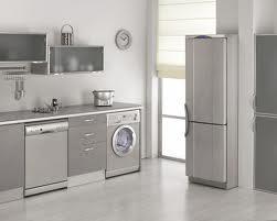 Home Appliances Repair Markham