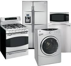 Appliance Technician Markham