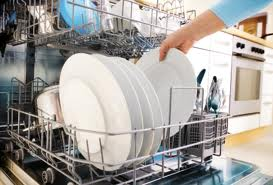 Dishwasher Technician Markham